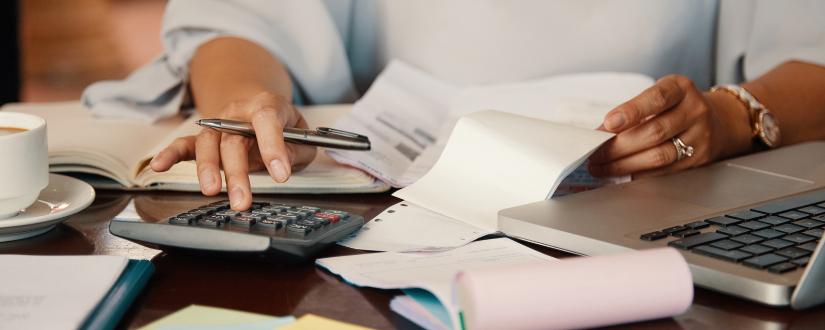 4 ferramentas para otimizar os seus resultados no digital