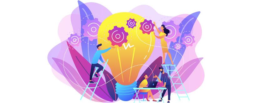 4 empreendedores de sucesso para você se inspirar