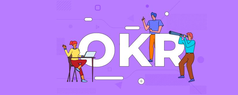 OKR: quais os benefícios dessa estratégia para sua empresa